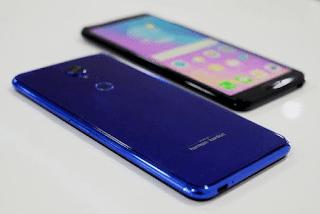 Spesifikasi Advan G3, Smartphone Berkualitas Harga Mahasiswa 1