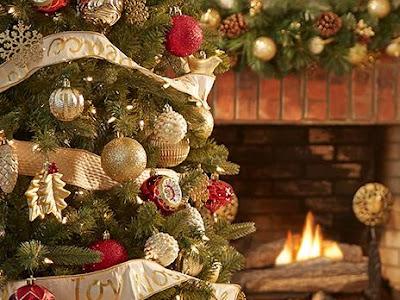 traditions Noël Europe Alain de Benoist