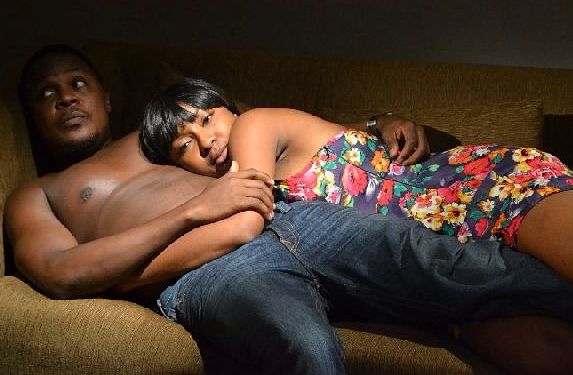 femi jacobs romance belinda effah