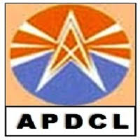 APDCL Examination Notice 2018: Assistant Accounts Officer (AAO), Download Admit