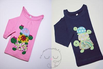 camiseta-patchwork-mussolets