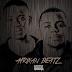 Afrikan Beat Feat. Mestre Sedrick-Trombose (Afro) (947292339) [Download]