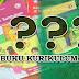 Gara-Gara Belum Terima Buku, Madrasah Belum Laksanakan Kurikulum 2013