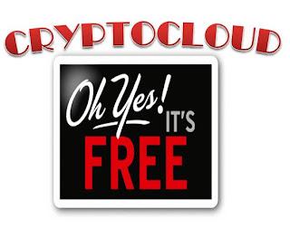 Download CryptoCloud VPN