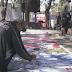 Kolaborasi Seni untuk Menghadirkan Gagasan dan Ide dalam Berkesenian