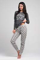 pijama-dama-din-oferta-astratex-17