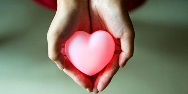 Mengenal dan Memahami Metode Pendidikan Hati