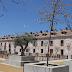 La juez halla indicios de 11 delitos en la reforma de la plaza de España