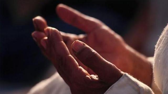 Doa agar Diberi Kemudahan dalam Segala Urusan, Diberi Kelancaran dan Kesehatan