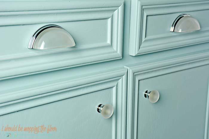 Cup Pulls On Cabinet Doors - Nagpurentrepreneurs