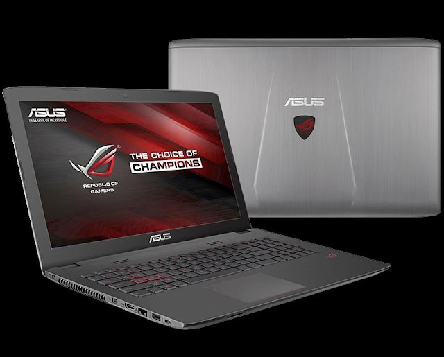 4 Tips Tentukan Laptop Merk Terbaik