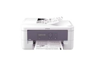 Epson K300 Scanner Driver Download For Free