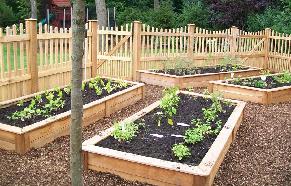 tar u0131m siteniz  sebze bah u00e7esi haz u0131rlama  making the vegetable garden