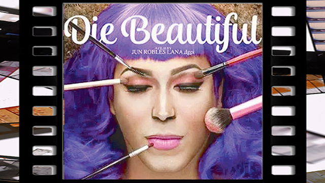 Die Beautiful is a Filipino comedy-drama film directed by Jun Robles Lana and produced by Lily Monteverde, Roselle Monteverde and Perci Intalan.