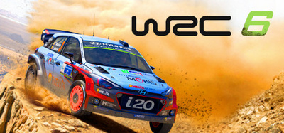 wrc-6-pc-cover-www.ovagames.com