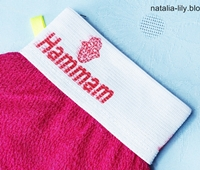 http://natalia-lily.blogspot.com/2014/03/hammam-rekawica-do-peelingu-maroko-spa.html