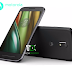 [Leaked] Moto E3 Specifications and Press Images
