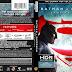 Capa Bluray Batman V Superman Dawn Of Justice Ultimate Edition (Batman Vs Superman - A Origem da Justiça)