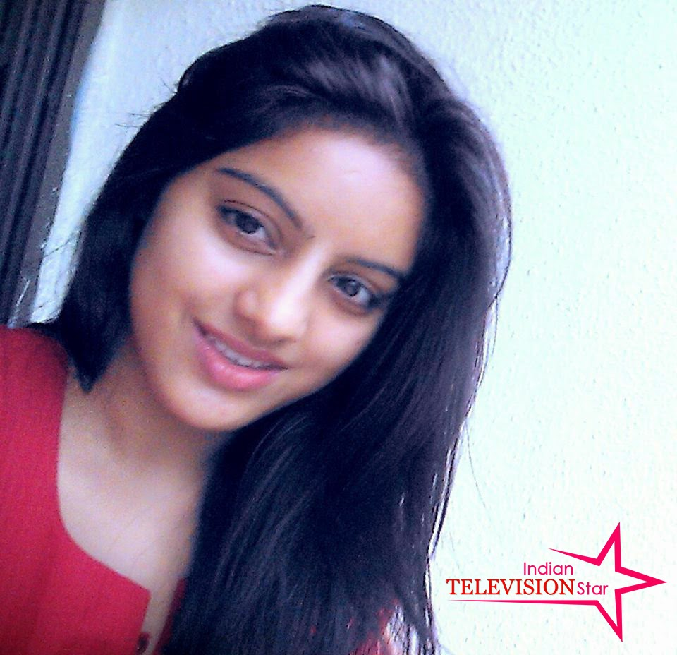 Indian Television Star Deepika Singh Indian Television -5609