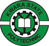 Kwara Poly Post-UTME Screening Form