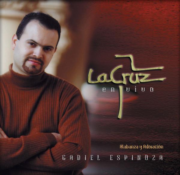 Gadiel Espinoza-La Cruz-