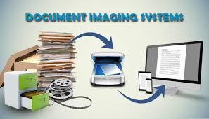 Layanan Manajemen Dokumen Terbaik Dari RDS