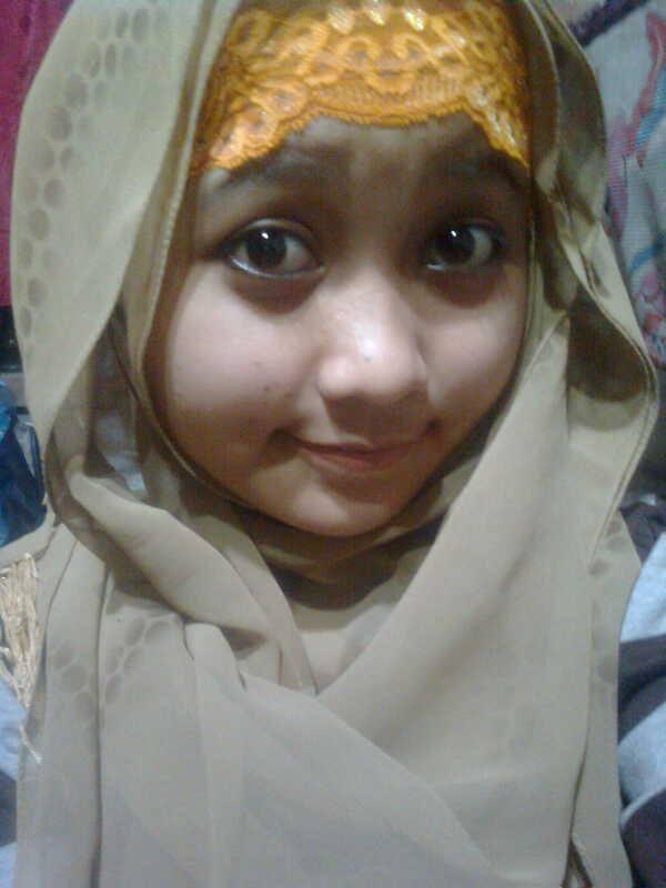 ... abg jilbabers, hijab modis, cewek smp indo remaja cakep imut manis
