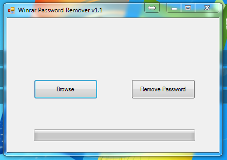 Winrar password remover last version 2016 free download mdk455.