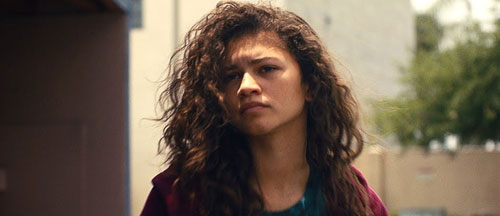 euphoria-2019-series-trailers-clip-images-and-posters