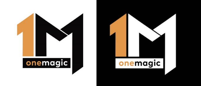 DStv customers to enjoy a magical start to 2018 with 1Magic