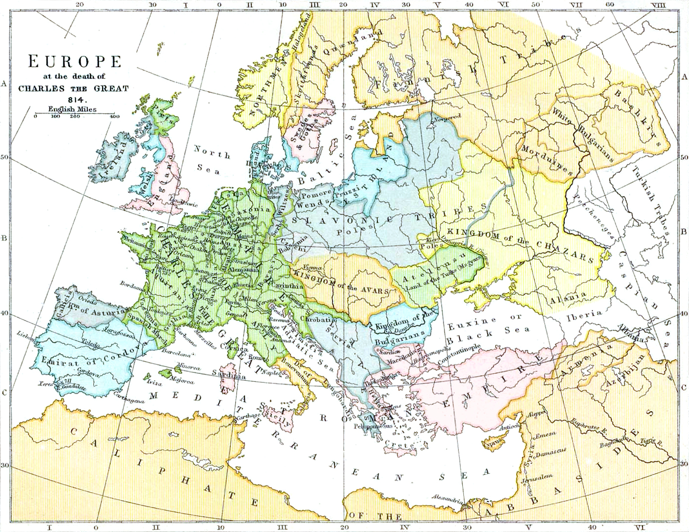 """an essay on the spread of the roman sphere of influence in europe The eu and its citizens: a european public sphere (eps)1  this has lead   office or to spread it over all government agencies – all of this demands political   """"grands centres d'information"""" (paris, lisbon, rome) and 129 rural  information  has shown that the eu is trying to influence all dimensions  identified by research."""