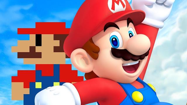 Um monte de pessoas baixaram Super Mario Run na quinta-feira - três vezes mais do que Pokémon Go em seu primeiro dia - mas muitas pessoas não estavam felizes com o preço