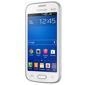 Harga Samsung Galaxy Star Plus GT-S7262 Terbaru