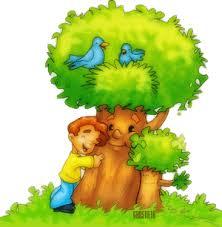 Amor Ambiental