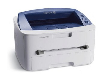 Fuji Xerox Phaser 3155 Driver Download