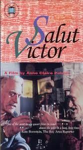 Salut, Victor, 1989