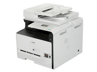 Canon imageCLASS MF8030Cn Driver Download And Review
