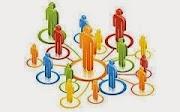 Stakeholder Dalam Manajemen Proyek Sistem Informasi