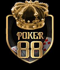 POKER-88-
