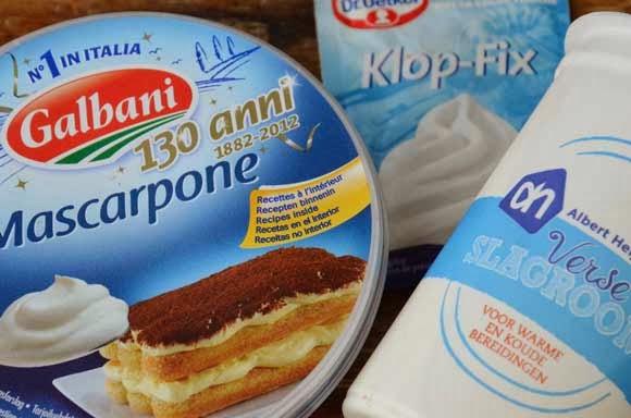 cupcakes met energydrank is blooper