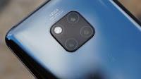Gli Smartphone con fotocamera migliore da comprare