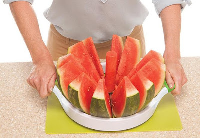 Perfect Slicer