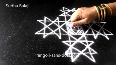 traditional-rangoli-designs-with-lines-1c.png