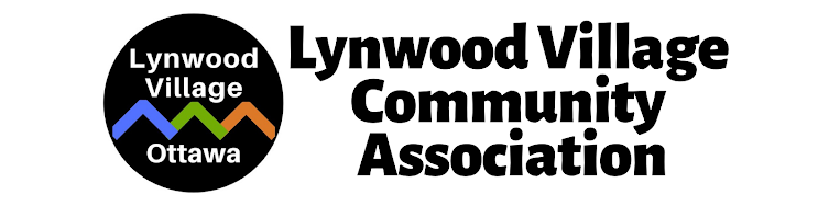 Lynwood Village Community Association