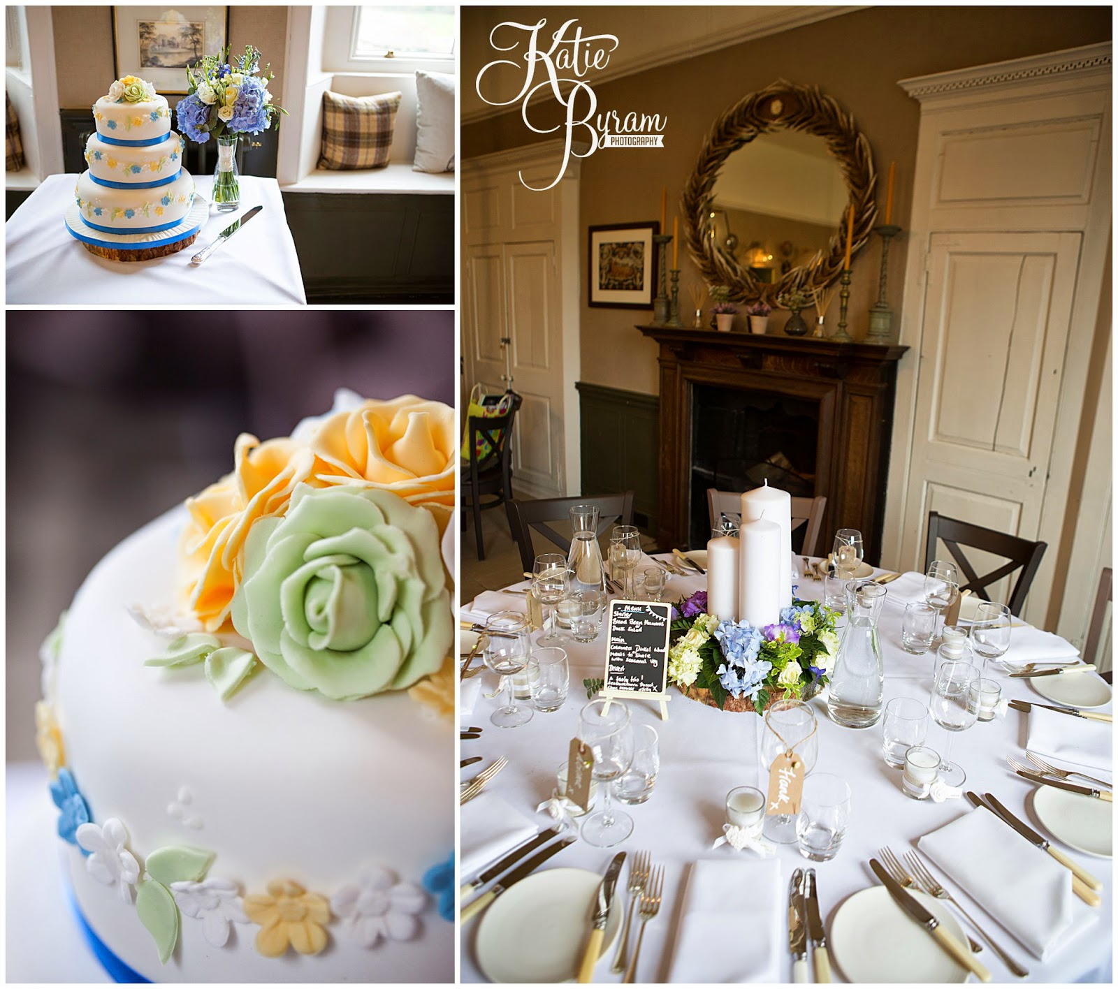 wedding cake, minsteracres wedding, lord crewe arms wedding, dog at wedding, scoops and smiles, katie byram photography, ice cream van hire newcastle, newcastle wedding photography, relaxed wedding photography, quirky, 50