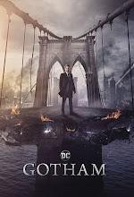Torrent – Gotham 5ª Temporada – WEBRip | HDTV | 720p | 1080p | Dublado | Dual Áudio | Legendado (2019)