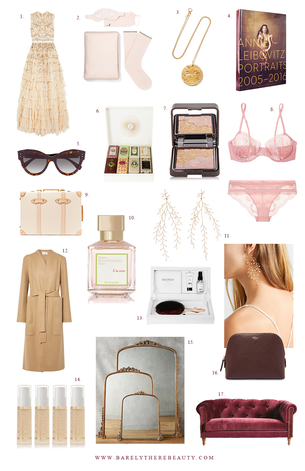 christmas-gift-guide-for-her-luxury-style-barely-there-beauty-blog
