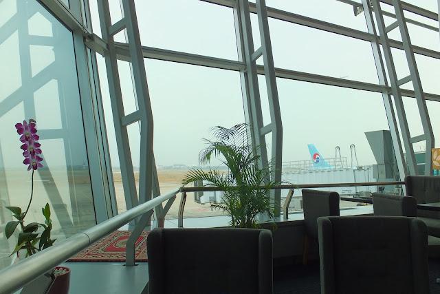 rose-lounge-interior