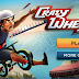 Tải Game Crazy Wheels Cho Android, iOS