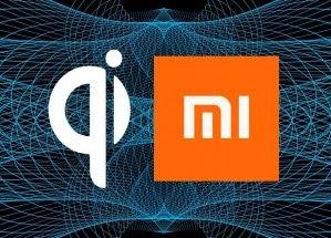 Xiaomi Qi Wireless Charging